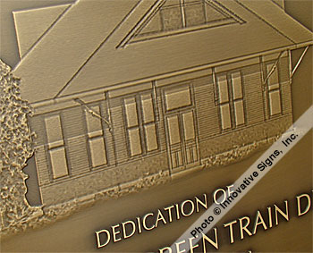 _Engraved_Bronze_Government_Facility_Plaque